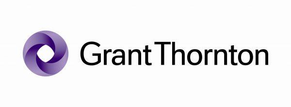 grant-thornton-logo1