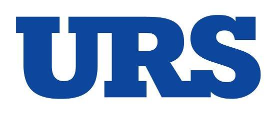 the_logo_of_urs_corporation